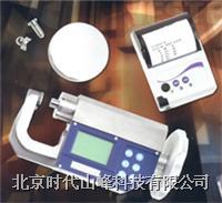 RH-150 便攜式洛氏硬度計 美國G&R公司RH-150