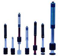 沖擊裝置|硬度計探頭|球頭|技術參數 D/DC/DL/C/D+15/E/G
