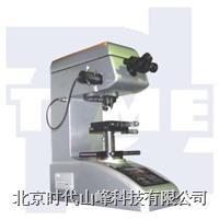 THV-A5 維氏硬度計 THV-A5