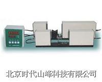 LDM系列激光測徑儀 LDM-10A,LDM-10B,LDM-30A,LDM-30B,LDM-60A,LDM-6