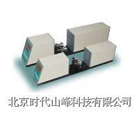 一體型激光測徑儀 LDM-10I/LDM-30I/LDM-60I
