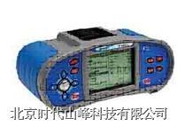 MI3101 低壓電氣綜合測試儀 MI3101 Eurotest AT