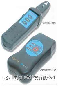 MI2093 線路尋蹤器 MI2093   T-R10K