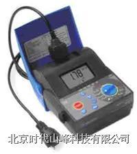 MI2122回路線路阻抗測試儀 MI2122