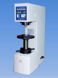 DHB-3000電子布氏硬度計 DHB-3000
