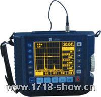TIME1101(原TUD280) 超聲波探傷儀 TIME1101(原TUD280)