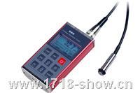 TT260A 涂層測厚儀 TT260AF1/N1