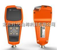 TIME2510(TT210舊型號) 覆層測厚儀 TIME2510(TT210舊型號)