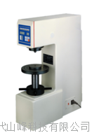HBE-3000A 電子布氏硬度計 HBE-3000A