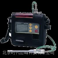 復合氣體檢測儀 XP-302M