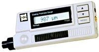TIME2500/TT220 涂鍍層測厚儀