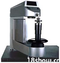 TH301洛氏硬度機 TH301
