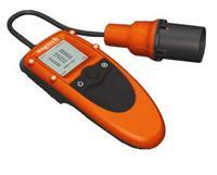 便携式重金属测定仪HM 1000 HM1000