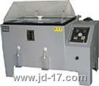 鹽水噴霧試驗機RJ-90鹽霧試驗箱