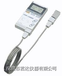 温湿度仪MR6661/温湿度记录仪MR6661