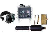DJ-6針孔電火花檢測儀