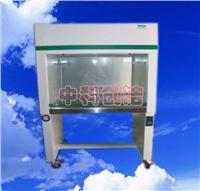 中科创洁公司百级无菌洁净工作台顺利通过广州太古糖业有限公司验收合格