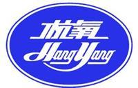 服务案例 杭州制氧机集团有限公司
