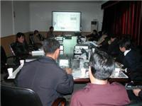 HUD30中標北京質量技術監督局技術改造項目(超聲波探傷儀)