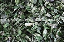 Eucommia Ulmoides Leaf
