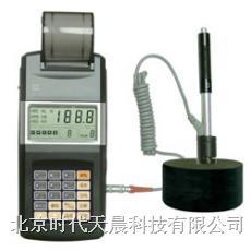 TH110里氏硬度计