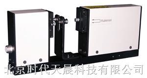 TLSM101 台式激光扫描测径仪