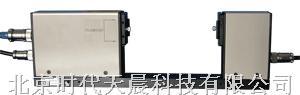 TLSM130 台式激光扫描测径仪