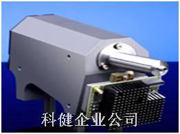 MCS FLEX 多通道式光谱感测器