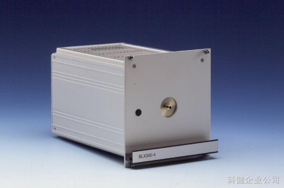 单体超小型阵列光谱仪