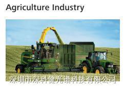 蔡司光谱仪系统-农业全方位应用 精确准料遥感农业信息