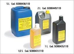 高壓合成潤滑油