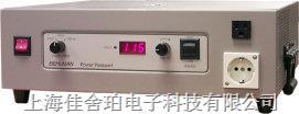 1350VAdota2下注网站,AC Source 交流源,实验室电源dota2下注网站,两档输出可调,输入和输出均支持400Hz 中频