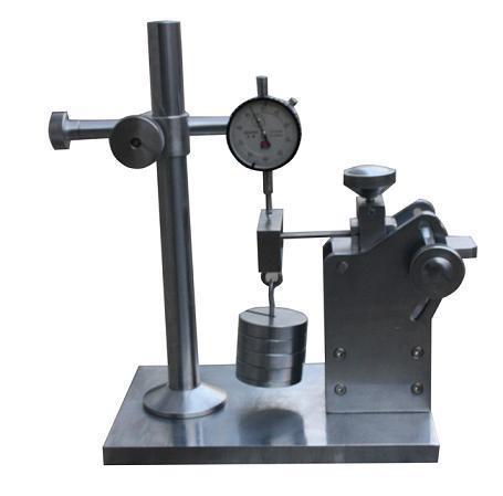 钢勾心试验机