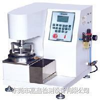 高压耐水度试验机