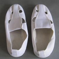 防静电工鞋 多种