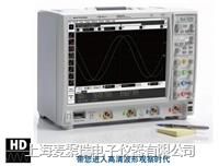 DSO9000系列示波器