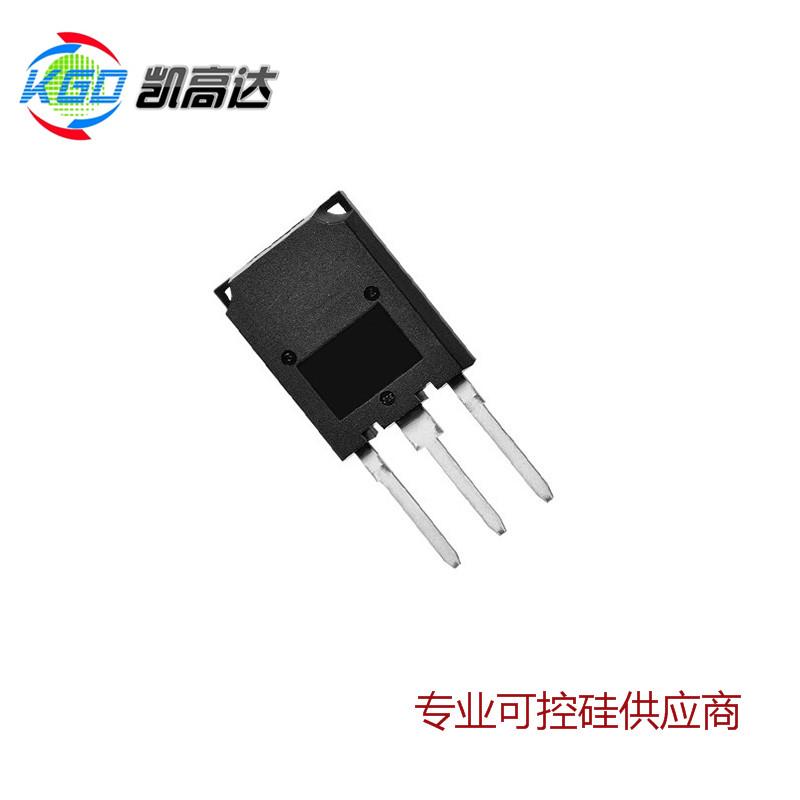 厂家直销GS75-1800 高压单向可控硅 75A 1800V