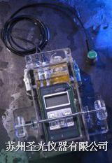 水下超声波测厚仪 UMX