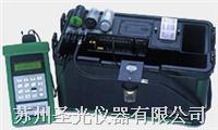 便携式综合烟气分析仪 凯恩KM9106