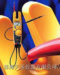电压电流通断测试仪 Fluke T5-1000/FT5-600