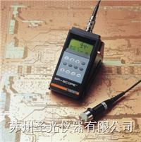 涂层膜厚仪 MP20E-S