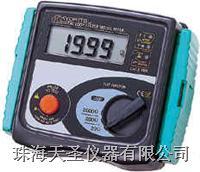 日本共立回路阻抗测试仪 4118A