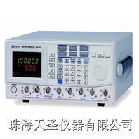 台湾固纬 函数信号产生器  GFG-3015