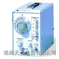 音频信号产生器 GAG-810G