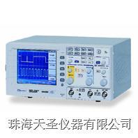 数位式示波器 820S