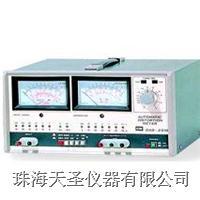 自动失真测试仪 GAD-201G