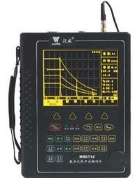 超声波探伤仪 HS611e型