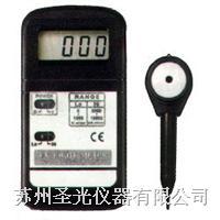 UV340紫外线强度计 UV340