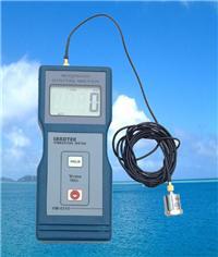 测振仪器 VM-6310