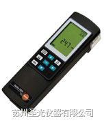 锅炉烟气分析仪 testo 325XL